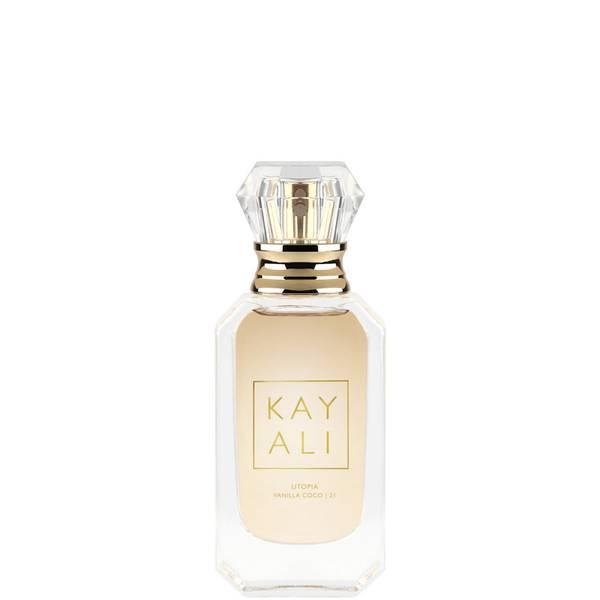 Huda Beauty KAYALI Utopia Vanilla Coco 21 10ml