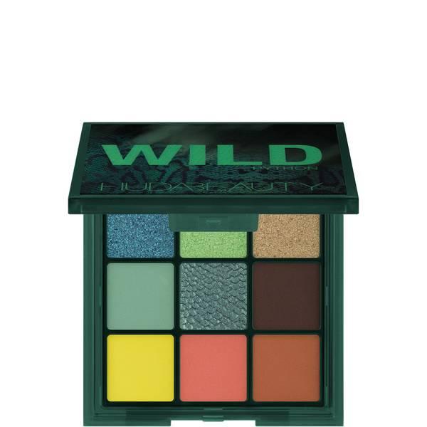 Huda Beauty Python Wild Obsessions