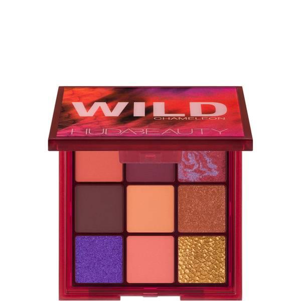 Huda Beauty Chameleon Wild Obsessions