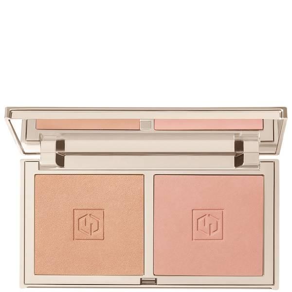 Jouer Cosmetics Blush Bouquet
