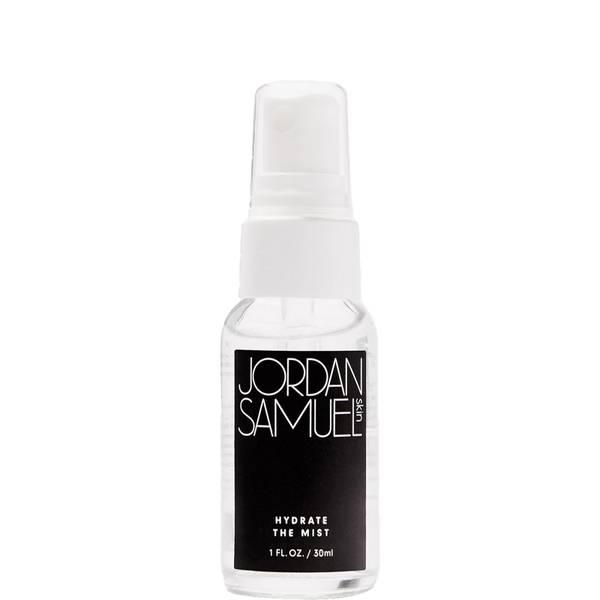 Jordan Samuel Skin Hydrate the Mist 30ml