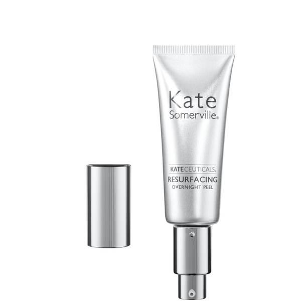 Kate Somerville KateCeuticals Resurfacing Overnight Peel 1 fl. oz.