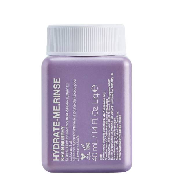 KEVIN.MURPHY Hydrate.Me.Rinse 40ml