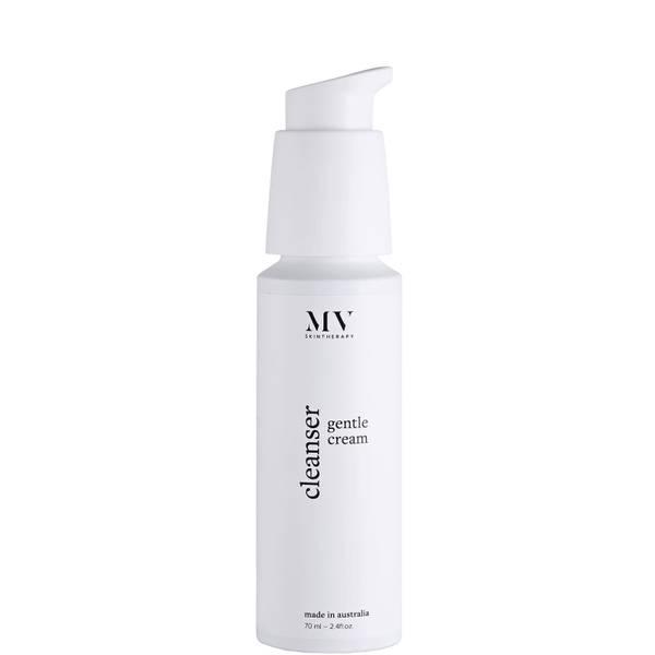 MV Skintherapy Gentle Cream Cleanser