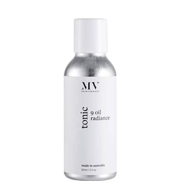 MV Skintherapy 9 Oil Radiance Tonic