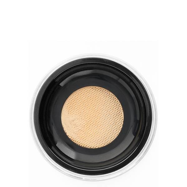 Danessa Myricks Beauty Evolution Powder Invisible Fair 02