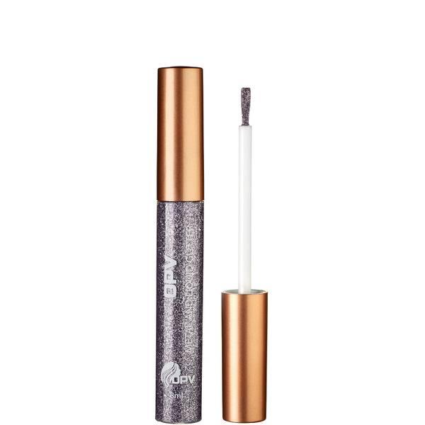 OPV Beauty Metal & Glitter Liner
