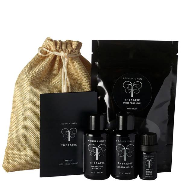 Therapie PMS Support Kit