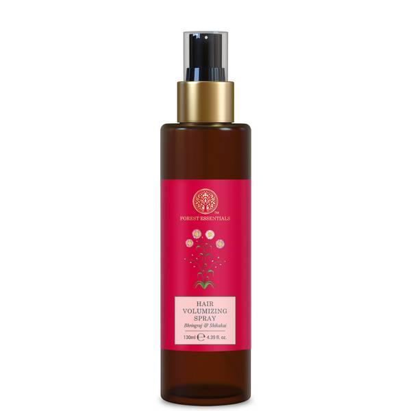 Forest Essentials Hair Volumizing Spray Bhringraj and Shikakai 130ml