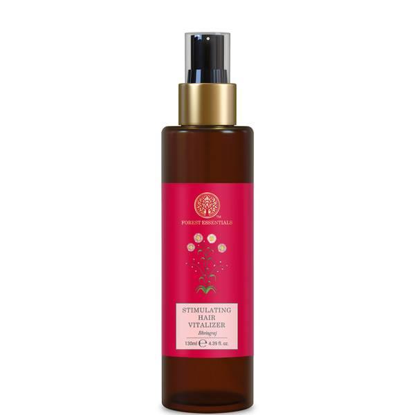 Forest Essentials Stimulating Hair Vitalizer Bhringraj 130ml