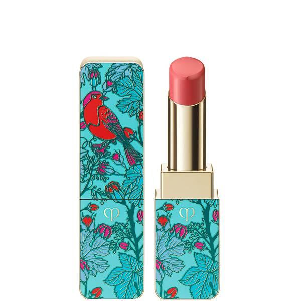 Clé de Peau Beauté Lipstick Shine 516