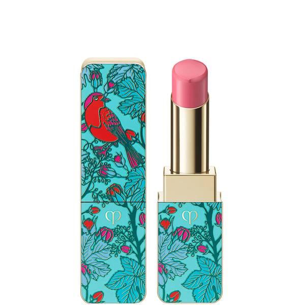 Clé de Peau Beauté Lipstick Shine 517
