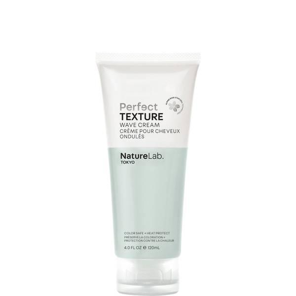NatureLab TOKYO Perfect Texture Wave Cream