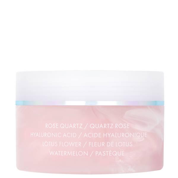 Wishful Rose Quartz Lift & Glow Peel Off Face Mask