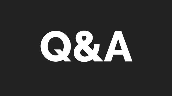 Ask the Esthetician: Submit Your Question