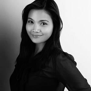 Gracee Tolentino