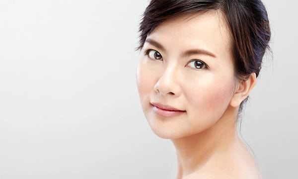 5 Skin Care Secrets to Steal From Asian Women