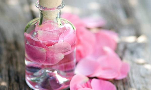 6 Beauty Waters Your Skin Will Love