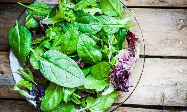 7 Simple Diet Tweaks That Will Transform Your Skin