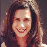 Alexis Farah