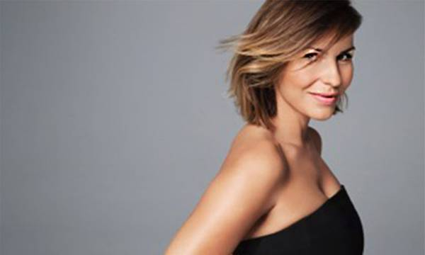 Holiday Gift Guide: Celebrity Makeup Artist Carola Gonzalez