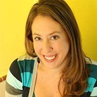 Jen Jones Donatelli