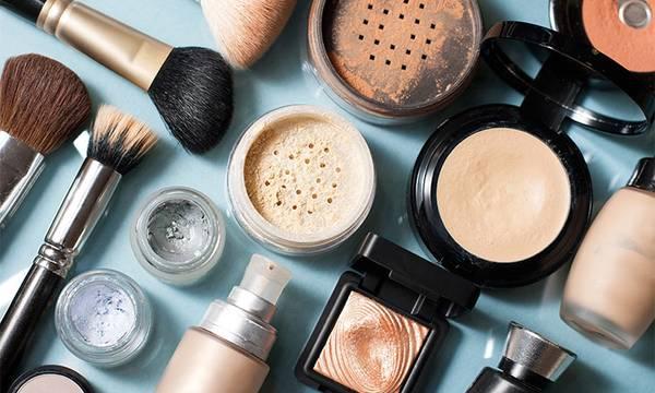 Celebrity Makeup Artist Lucy Halperin Answers 10 Makeup FAQs