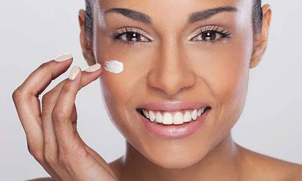 Cosmetics Cop Paula Begoun Debunks 5 Biggest Beauty Myths