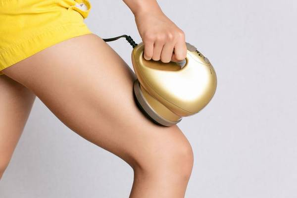 How to Treat Cellulite: From Doctors to Devices