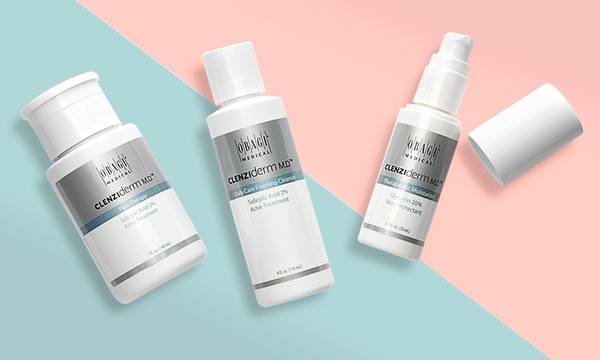 Everything You Wanted to Ask About Acne, Answered!
