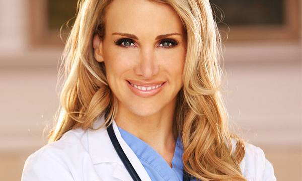 The Nurse Is In: Dermstore Chats With Hollywood Skin Expert Nurse Jamie