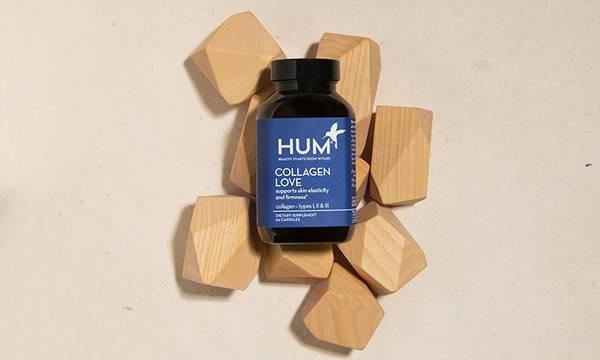 The Definitive Guide to Understanding Collagen Supplements