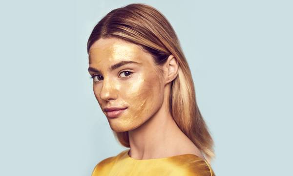 Face Masks 101: What Are the Types and Which One Is Best for You