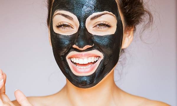 Multimasking 101: What Is It and the Best Face Masks to Use