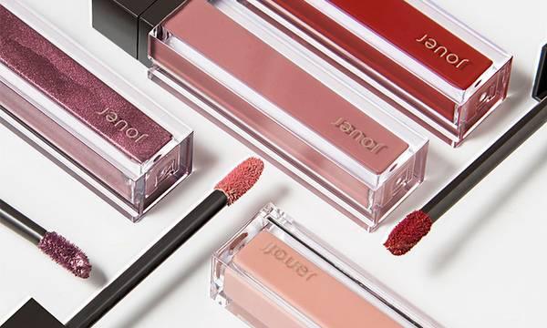 5 Kiss-Proof Lipsticks That Will Last Through Date Night