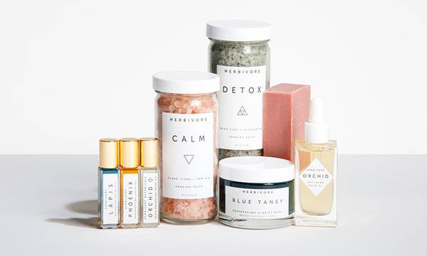 Best Indie Beauty Brands You've Never Heard Of (And Why They're Awesome)