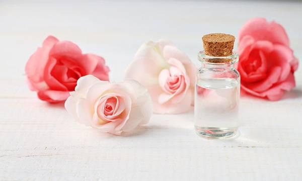 Flower Power: Flowers That Make Great Beauty Ingredients