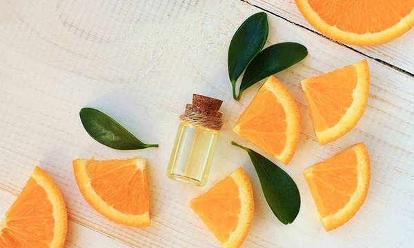 6 Beauty Ingredients Dermatologists Want You to Avoid (and Why)