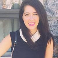Christina Heiser