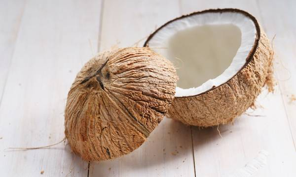 Coconut Oil Reviews: Dermstore Shoppers' Favorite Products