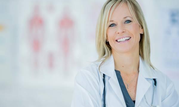 Dermatology 101: What Do Dermatologists Do?