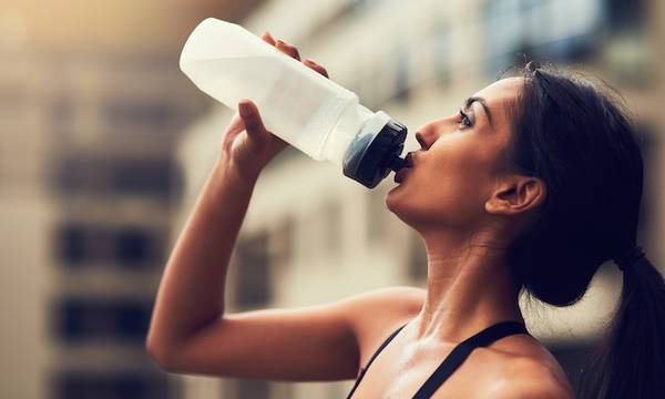 Is Sweating Good for Your Skin? Plus 5 More FAQs