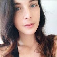 Jessie Quinn