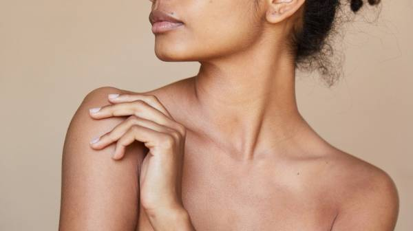 9 Firming Body Lotions and Treatments for Tighter Skin All Over