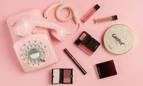 10 of Our Most Popular Makeup Brands and Why We Love Them