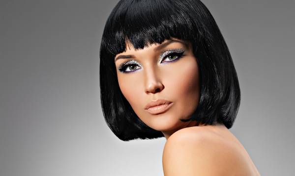 A Brief History of Makeup: From Egyptians to Unicorns