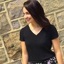 Megan Kiger