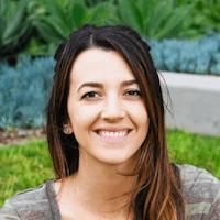Stephanie Capretta