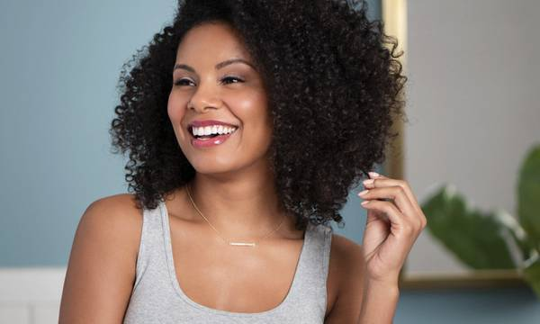 7 Tips and Tricks We Learned About Caring for Naturally Curly Hair