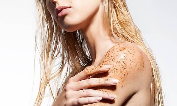 5 Key Ingredients That Will Detoxify Your Skin